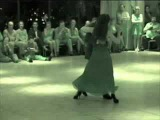 Carlos Gavito &amp Marcela Duran - Tango Week July 1999