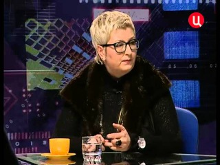 Татьяна Устинова. Временно доступен