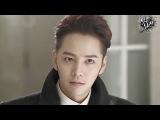 """Jang Keun Suk-I Love You  from """"Pretty Boy (Bel Ami)""""Part7"""