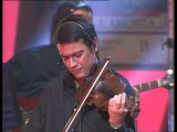 FABRIZIO DE ANDRE' - Volta la carta + finale (live) HD