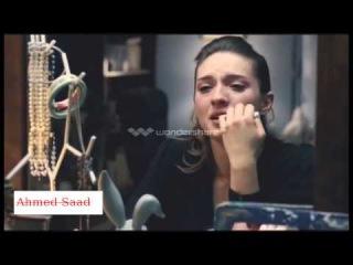 كان كل حاجه عمرو دياب | Amr Diab Kan kol haga