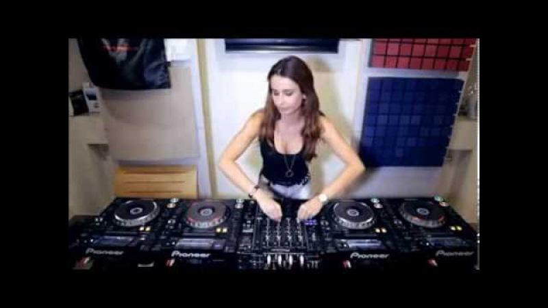 DJ Juicy M Rap Pop Electro Mix