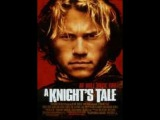 История рыцаря (A Knight's Tale, 2001)(Action, Adventure, Romance)