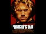 История рыцаря (A Knight's Tale, 2001)(Action, Adventure, Romance)