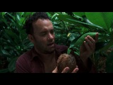 Изгой  Cast Away  (2000) Tom Hanks English hd