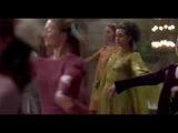 A Knight's Tale dance scene