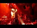 Lord of the Lost- Everybody (mit Unterstützung durch Benni und Rico) 27.10.2012 Berlin