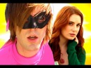 SUPERLUV MUSIC VIDEO by SHANE DAWSON