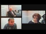 Azadlıq Radiosu-Vətəndaş cəmiyyətinin Batumi böhranı