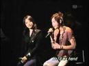 Fly Me to the Moon by Jang Keun Suk FM