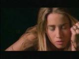 Heather Nova - Gloomy Sunday