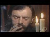 Михаил Боярский - Зеленоглазое такси Полная версия 1988 720p