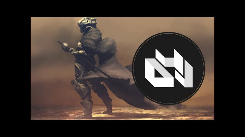 Piece Of Meat - Quasar (feat. Laura Leaves) 【 Melodic Dubstep 】 [Free Download]