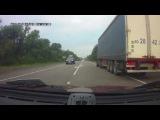 Понимание и уважение на дороге | vk.com/cars.best