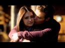 Stelena | A Drop In The Ocean