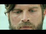 Kurt Seyit ve Şura Teaser | 2.Sezon