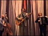 Леонид Агранович - Лошади не хочут