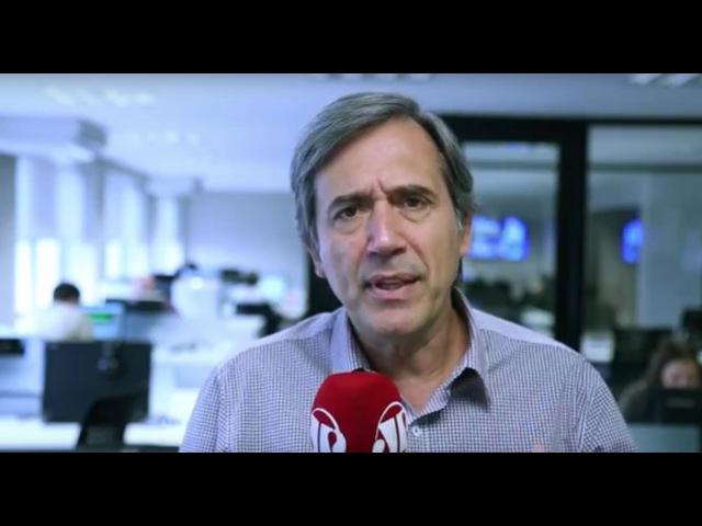 Cachês milionários, menu de travesseiros e lobby nas palestras de Lula | Villa | Jovem Pan