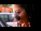 VIDEO CLIP  Baby Can't Drive - Slash feat. Alice Cooper, Nicole Scherzinger