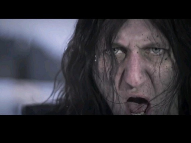SUIDAKRA - March Of Conquest (2013) official clip AFM Records