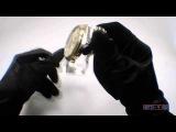 Обзор мужских часов Orient FEU00000CW