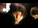 LaScala - Muleta (Official video)