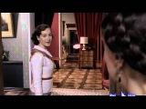 Rebecca La Prima Moglie 2008 iTALiAN STV PDTV XviD T4P3 1parte