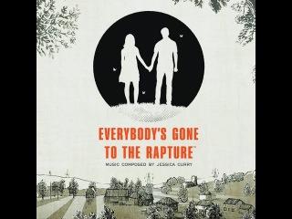 Видео Обзор Хроники Последних Дней™(Everybody's Gone to the Rapture) - Мертвоя тишина