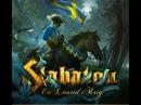 SABATON En Livstid I Krig Official album track from Carolus Rex