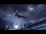 Tomb Raider Underworld Launch Trailer - Short version HD