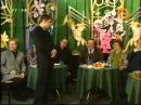 1998 Клуб 'Белый попугай' Юмор и наука Эфир 2008 04 12 07 26