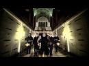 Travis Barker Yelawolf - Whistle Dixie