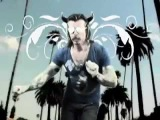 Eagles Of Death Metal -