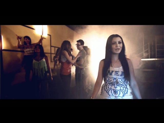 שרית אביטן סטייל מיוחד הקליפ הרשמי Sarit Avitan