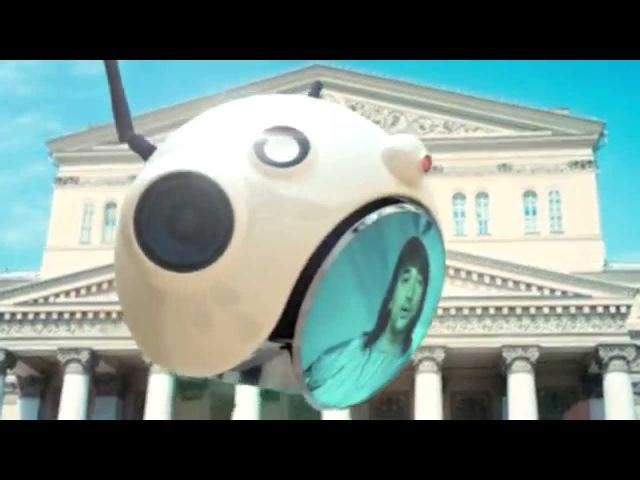 Николай Тимофеев (Нико лайТ) - 100 Друзей HD