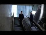 Трейлер Форс-мажоры / Костюмы, Костюмы в Законе / Suits 2014