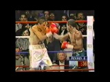 Alejandro Gonzalez vs. Kevin Kelley (Highlights)