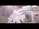 SuG「teenAge dream」(MUSIC VIDEO)