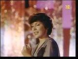 Лилия Сандулеса - Чарвне танго (80-ые)
