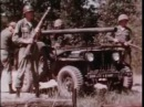 Jeep Mounted 106mm M40 Recoilless Rifle