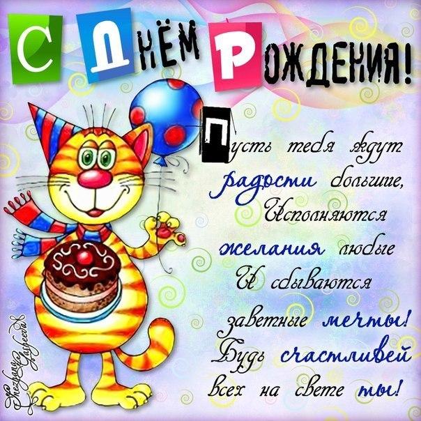 Фото №340391248 со страницы Олега Кулика