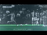 Ramos good free kick   vk.com/foot_vine1