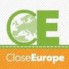 Иммиграция в Европу - Close Europe