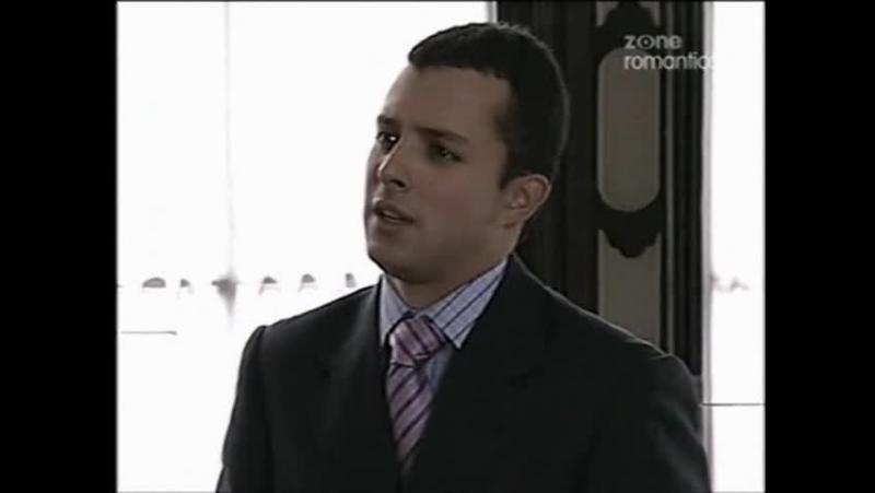 Ради любви Глории 99 серия