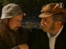 staroetv.su Оба-на! Угол-шоу (ОРТ, 1995) Форрест Гамп