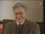 staroetv.su Оба-на! Угол-шоу (ОРТ, 1995) Дирекция развлекательных программ