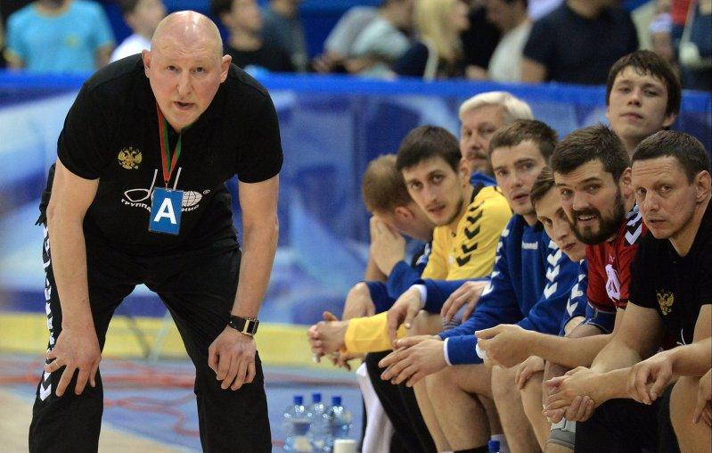горнолыжной базы квалификация на чм по гандболу мужчины россия черногория составления