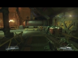 Doom 4 Gameplay - Doom 4 1080p HD (E3 2015)