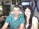 Александр Донской фото #6