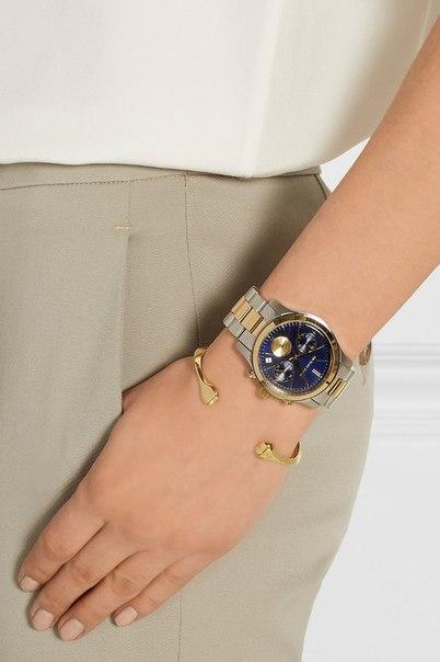 Электронные часы, купить электронные наручные часы в